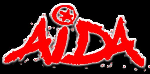 Aida Serie TeleCinco – Esperanza Sur